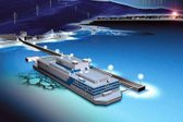 Plavajoča elektrarna - 4