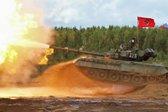 T-90 - 3