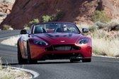 Aston-Martin-V12-Vantage-S-Roadster - 9