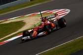 Jules Bianchi - 2