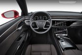 novi Audi A8 - 3