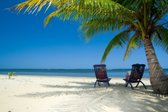 udobna plaža