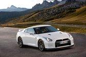 Nissan GT-R bo dobil še močnejšo različico spec R - 11