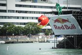 Red Bull Flugtag Fortaleza - 4