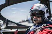 Red Bull Air Race Čiba, Peter Podlunšek - 2
