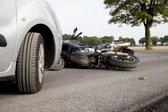 avtomobilska nesreča