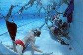 Podvodni hokej