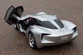Corvette koncept modela 2011