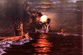 Neznana dejstva o drugi svetovni vojni - 3