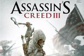 Igra Assassins Creed se vraa, moneja kot kdajkoli