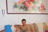 kitajski gangster - 2