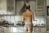 seksi kuharica