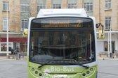 Bio avtobus - 3