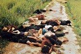 Pokol v My Laiu