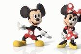 Disneyevi junaki v obliki smeškov
