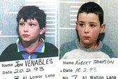 Otroški serijski morilci - 1