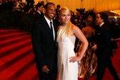 Tiger Woods in Lindsey Vonn - 6