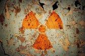 Žepni jedrski reaktorji - 1