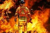 gasilski eksoskeleton