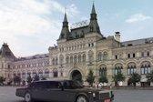 Nova limuzina za ruskega predsednika - 7