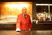 Najbolj živahni in ekskluzivni hotelski bari na svetu - 5