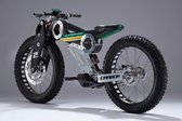 Caterham Bike - 3