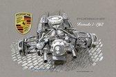 F1 motor - 6