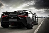 FENYR Supersport W Motors - 1