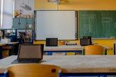 Inovativna učilnica