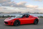 Tesla roadster 2.5 - 3