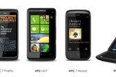 Windows Phone 7 mobilniki - 3