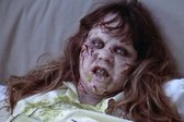 Krvave grozljivke za noč čarovnic - 9