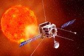 Drzne misije agencije ESA