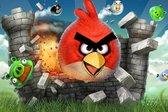 Angry birds tudi na filmskem platnu - 2