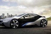Električni avtomobili in hibridi prihodnosti - 6