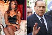 Ruby in Berlusconi