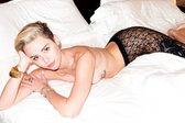 Miley Cyrus - 9