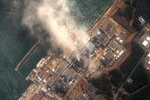 Fukušima - 4