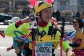 Ekstremni maratonci - 16