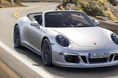 porsche 911 GTS - 2