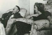 Adolf Hitler Eva Braun