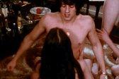 Sylvester Stallone, začetki
