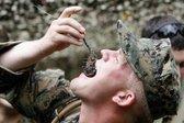 Vojaški kamp za preživetje na Tajskem - 8