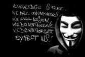 Nov val aretacij angleških hackerjev - 2