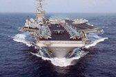 Najdaljše bojne ladje na svetu - 7