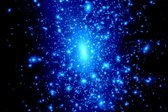Teorija o temni materiji je napačna - 3