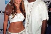 Izklesan trebuh Jennifer Lopez - 2