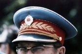 Josip Broz Tito, naslovna