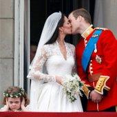 Grace med poljubom