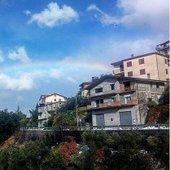 Tiana, Sardinija